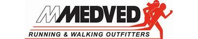 www.medvedrunwalk.com